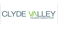 Logo Clyde Valley
