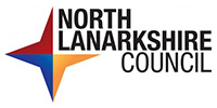 Logo North Lan